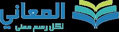 Almaany dictionary logo