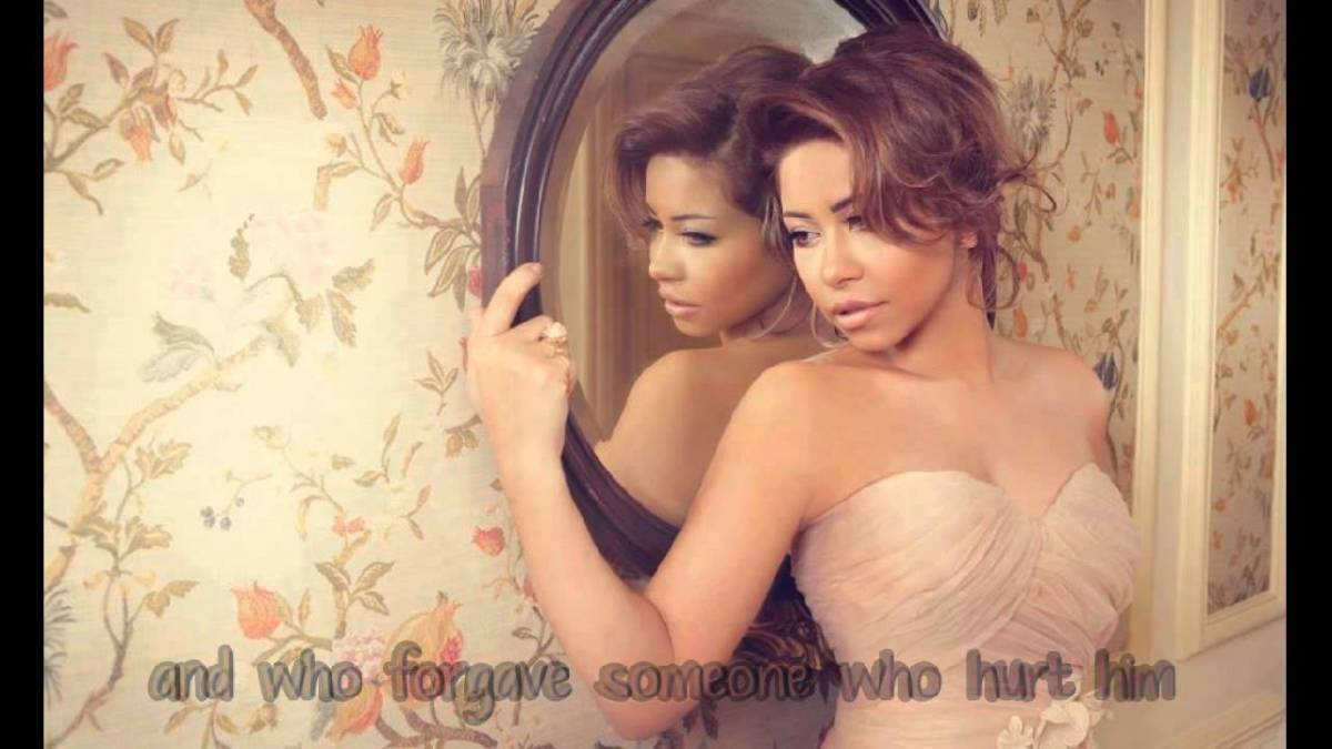 🎧🎶 Sherine's Masha'er with English translation of lyrics