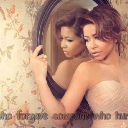 Sherine Masha'er from YouTube