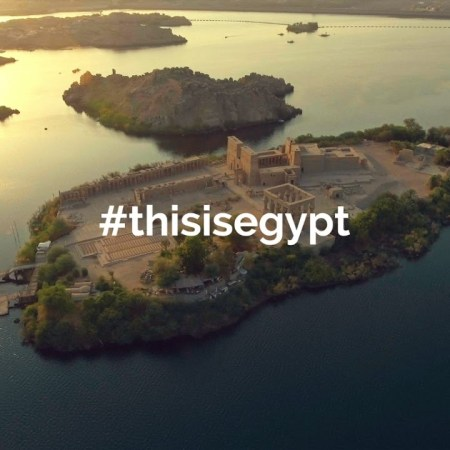 This is Egypt YouTube Travel