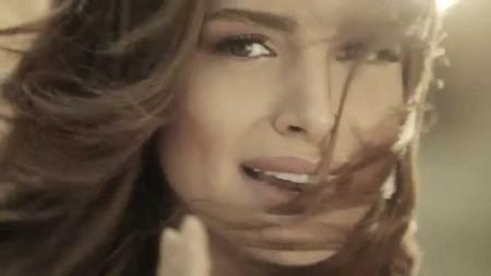 Amal Maher Touba YouTube Video