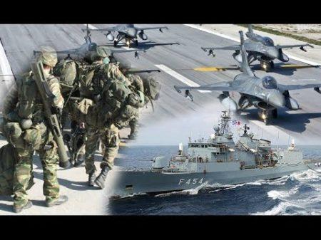 Greek army air force YouTube