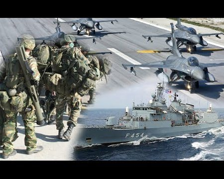 Greek army air force YouTube