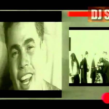 Welomoony Amr Diab Song YouTube