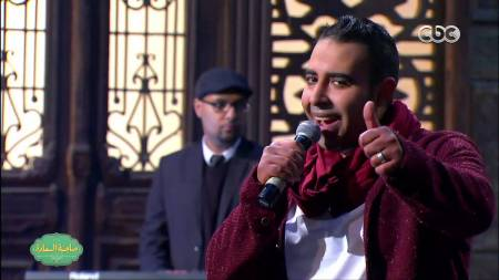 Hekayet Roh Mohamed Adawia Live Rock Music Egypt YouTube