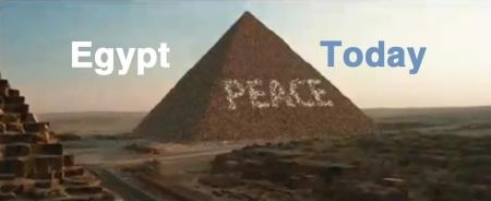 2017-11-03 World Youth Forum WYF for Peace and Development - Egypt Sharm El Sheikh 2017 06