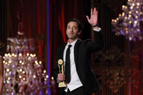 2017-12-02-adrian-brody-award-cairo-international-film-festival-ciff-egypt-2017-associated-press.jpg
