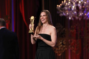 2017-12-02-hilary-swank-award-cairo-international-film-festival-ciff-egypt-2017-associated-press.jpg