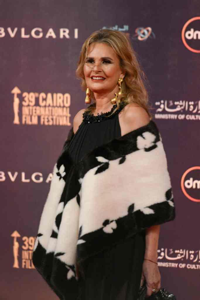 2017-12-02-yousra-honoury-president-cairo-international-film-festival-ciff-egypt-2017-associated-press.jpg