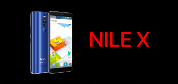 2017-12-09 Egypt made smartphone SICO NILE-X Think Marketing Mag