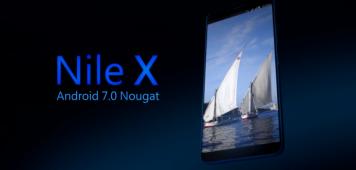 2017-12-09 Egypt SICO Nile-X-Smartphone-933x445 Think Marketing Mag