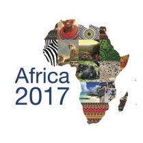 2017-12-10 Africa 2017 COMESA Sharm 2017 Logo 05_09_2017-400x400