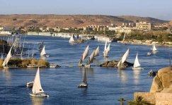 2018-02-03 Aswan Egypt
