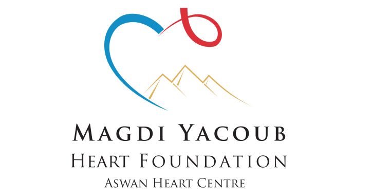 2018-02-03 Magdi Yacoub Foundation Logo MYF-logo