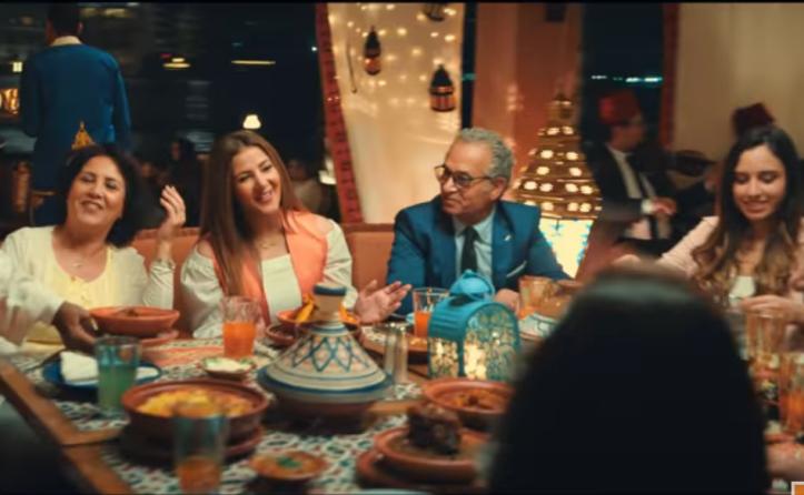 2018-05-22 Orange Egypt Mobinil Ramadan 2018 Gary ya Gary TV Ad and Song YouTube