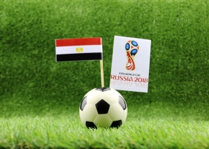2018-06-29 Egypt World Cup 2018 Marketing Campaign Nile FM