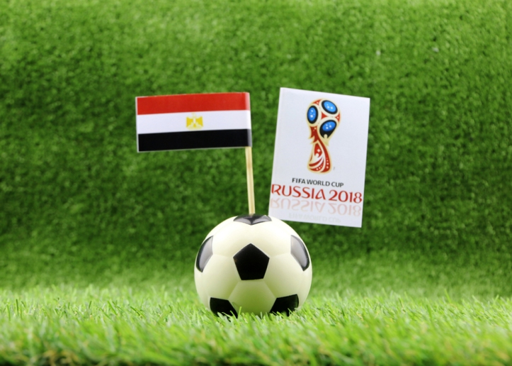 2018-06-29 Egypt World Cup 2018 Marketing Campaign Nile FM