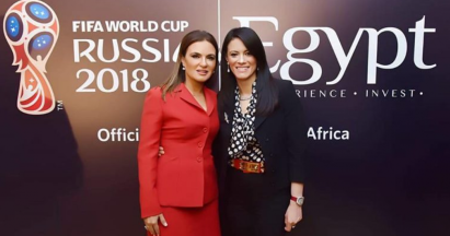 2018-06-29 Egypt World Cup 2018 Marketing Campaign Rania Al-Mashat Sahar Nasr Think Marketing Mag