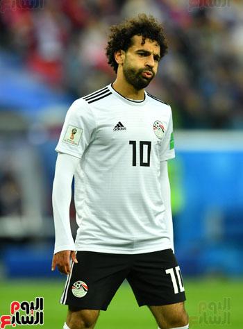 2018-08-06 Egypt-Russia Mo Salah 19-06-2018 02