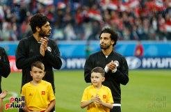 2018-08-06 Egypt-Russia Mo Salah 19-06-2018 03