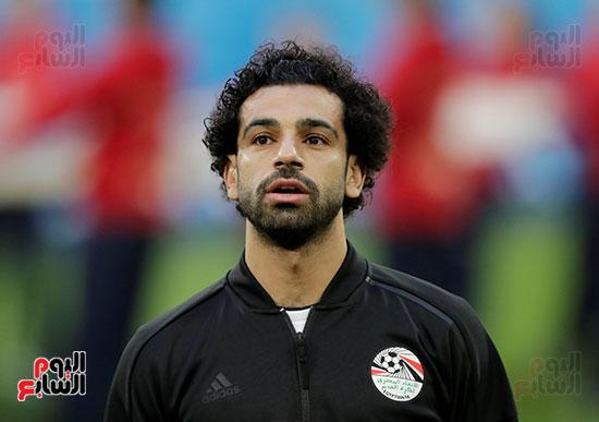 2018-08-06 Egypt-Russia Mo Salah 19-06-2018 07