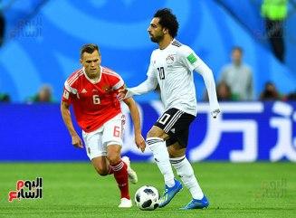 2018-08-06 Egypt-Russia Mo Salah 19-06-2018 08