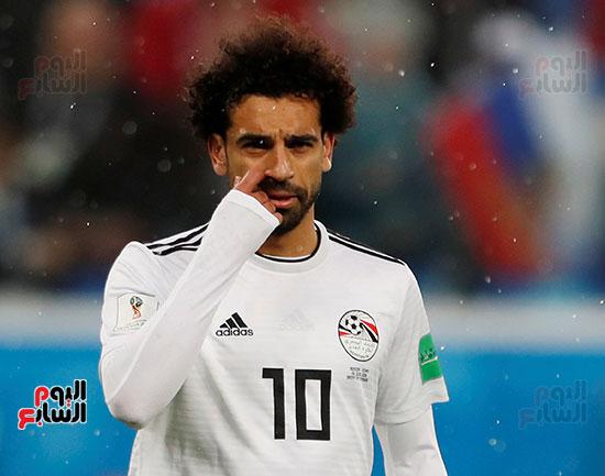 2018-08-06 Egypt-Russia Mo Salah 19-06-2018 10