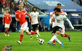 2018-08-06 Egypt-Russia Mo Salah 19-06-2018 12