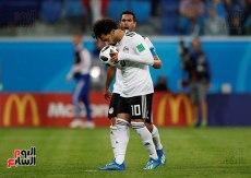 2018-08-06 Egypt-Russia Mo Salah Penalty 19-06-2018 05