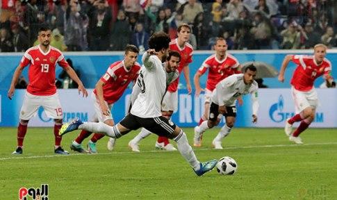2018-08-06 Egypt-Russia Mo Salah Penalty 19-06-2018 08