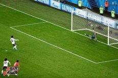 2018-08-06 Egypt-Russia Mo Salah Penalty 19-06-2018 16