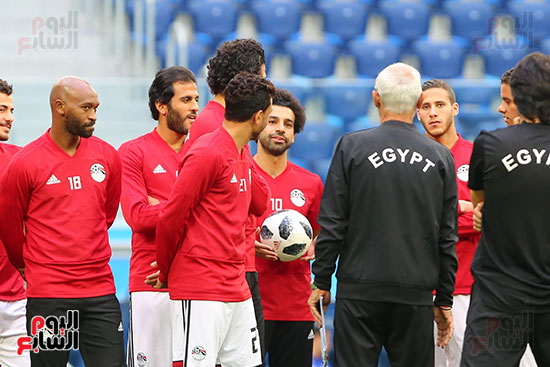 2018-08-06 Egypt Training 08