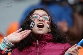 2018-08-06 Egyptian fans in Russia 2018 03
