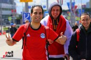 2018-08-06 Egyptian fans in Russia 2018 09