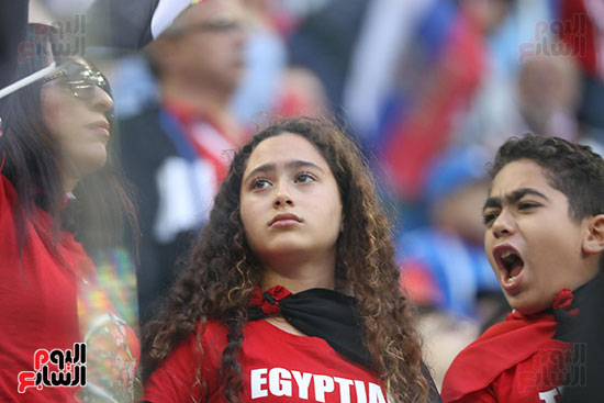 2018-08-06 Egyptian fans in Russia 2018 12