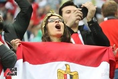 2018-08-06 Egyptian fans in Russia 2018 16