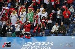 2018-08-06 Egyptian fans in Russia 2018 21
