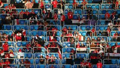 2018-08-06 Egyptian fans in Russia 2018 25