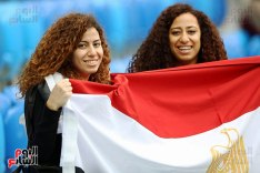 2018-08-06 Egyptian fans in Russia 2018 29