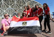 2018-08-06 Egyptian fans in Russia 2018 39