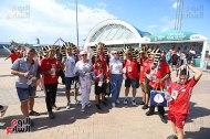 2018-08-06 Egyptian fans in Russia 2018 40