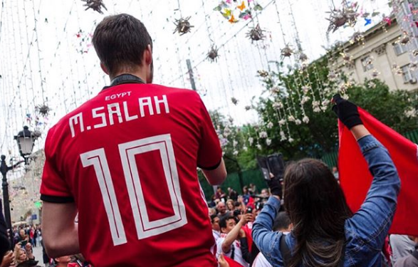 2018-08-06 Fans in Russia 01