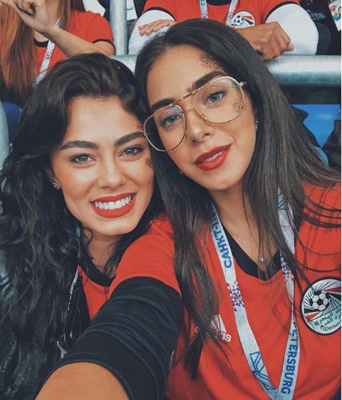 2018-08-06 Fans in Russia - Malak el Husseiny 01