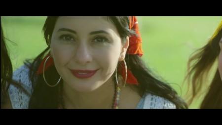 2018-10-31 Egyptian Marimba Music Fusion by Nesma Abdel Aziz - YouTube