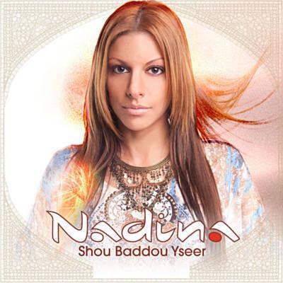 2019-01-05 nadina lebanese singer 02