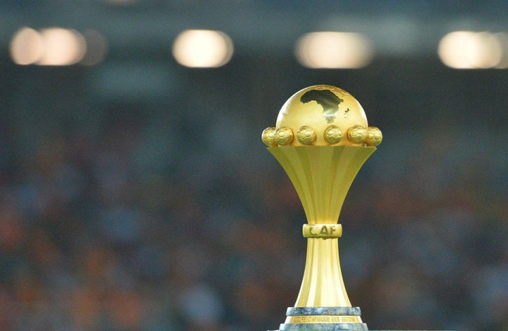 2019-01-09 africa cup of nations afcon 2019 egypt