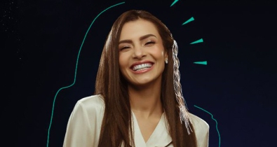 2019-05-22 Carmen Soliman Song Poster