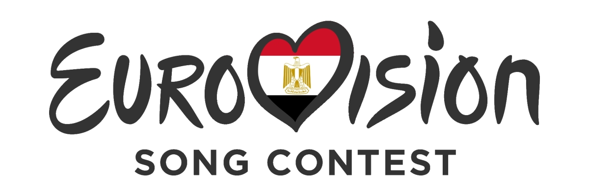 🎧🎤🌍🇪🇬 What would happen if Egypt participates in the Eurovision song contest next year?