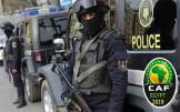 2019-06-19 Egypt Police special forces for AFCON 2019 02