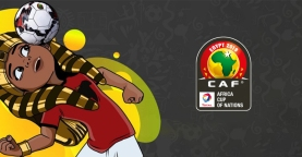 2019-06-19 Meet-TUT-Egypt-reveals-2019-AFCON-Mascot